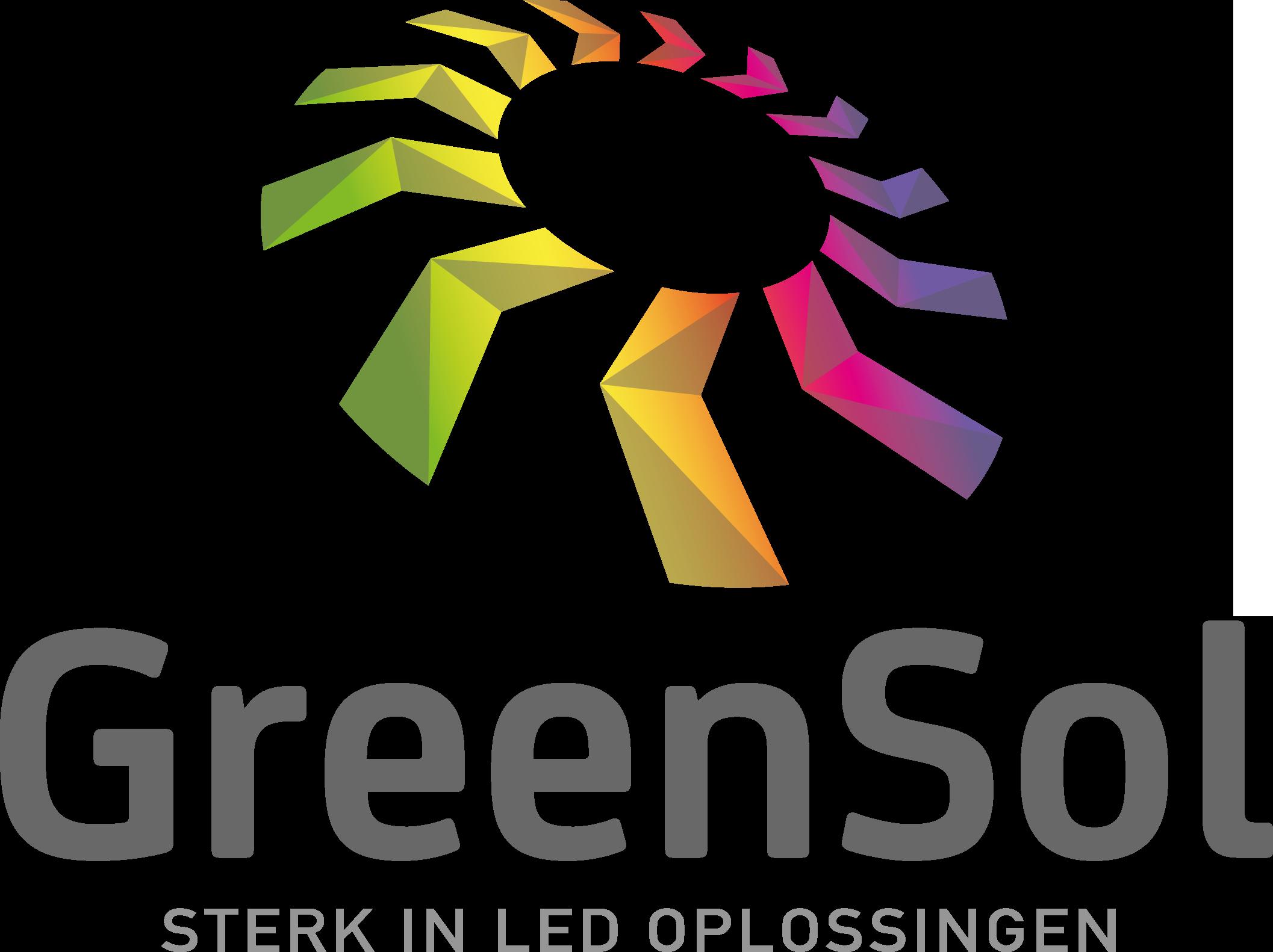Greensol
